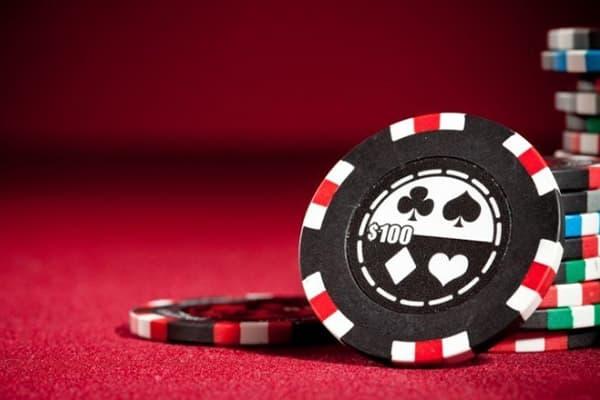 Casinospaanders